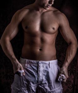 mario gay massage prague 2